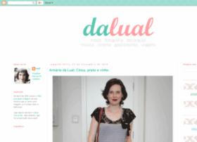 dalual.com