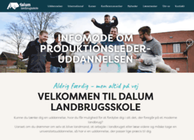 dalumls.dk