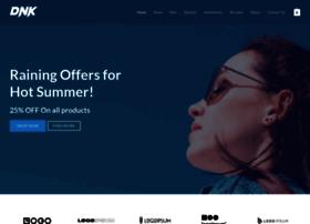 daluz.com.br