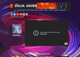 dalvaxavier.com.br