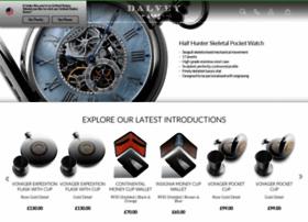dalvey.com