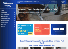 dalworth.com