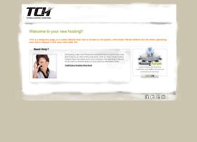 daly-communications.com