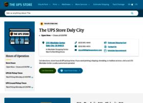 dalycity-ca-0966.theupsstorelocal.com