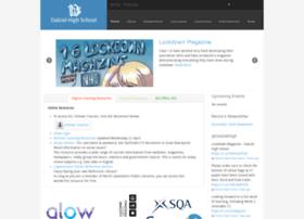 dalzielhigh.org.uk