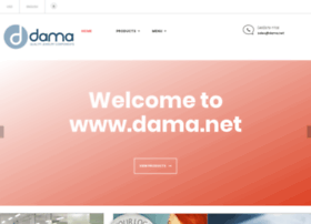dama.net