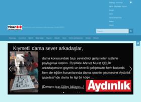 damaakademisi.com