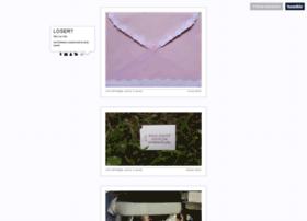 damaarra.tumblr.com