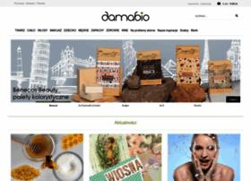 damabio.pl