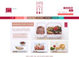 damadale.com.br