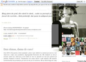 damadecaro.blogspot.ro