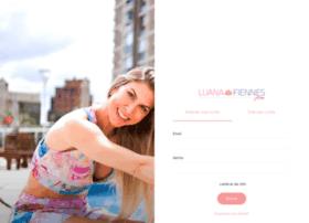 damafitness.com.br