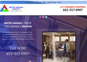 damage247.com