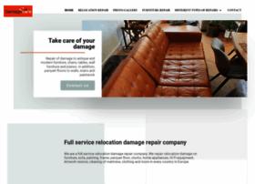 damagecare.com