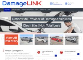 damagelink.com