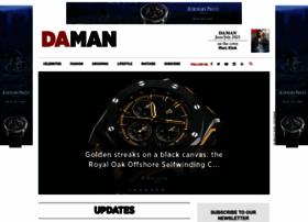daman.co.id