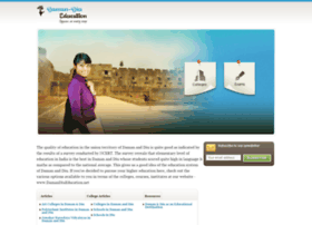 damandiueducation.net