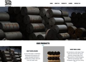 damanganga.com