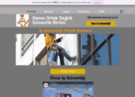 damaosgb.com