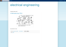 damar-electricalengineering.blogspot.com