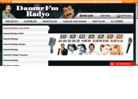 damarfmradyo.com