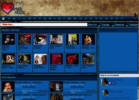 damarmuzik.com