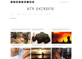 damarpriambudi.blogspot.com