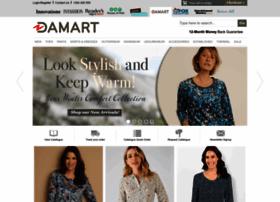 damart.innovations.com.au
