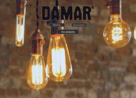 damarww.com