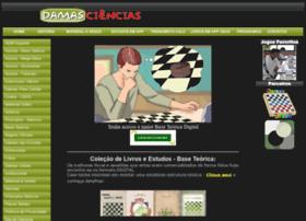 damasciencias.com.br
