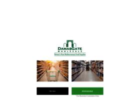 damasgate.uk.com