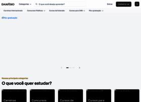 damasio.com.br