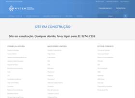 damasio.devrybrasil.edu.br
