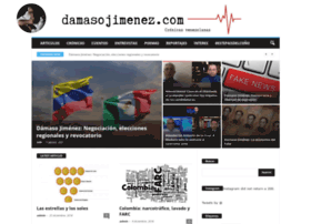 damasojimenez.com