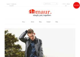 damaur.com