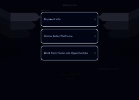 damav.com