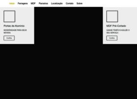 damazio.com.br