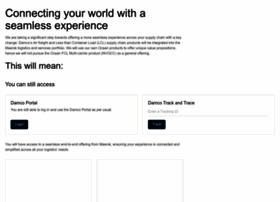 damco.com