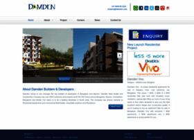 damden.com