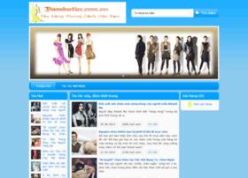 damdutiec.com.vn