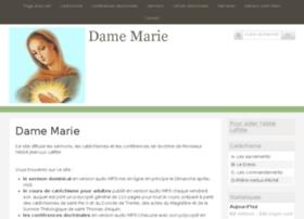 dame-marie-nantes.fr