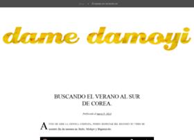 damedamoyi.wordpress.com