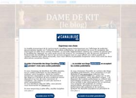 damedekit.canalblog.com