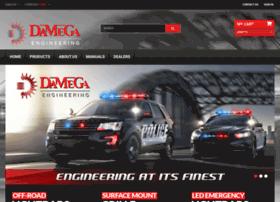 damega.com
