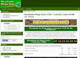 damegasena.com.br