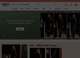 dameskleding-webshop.be