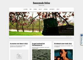 damesmode-online.nl