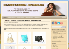 damestassen-online.eu