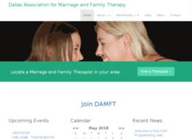damft.com