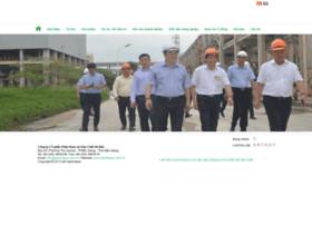 damhabac.com.vn